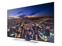 Aluguel TV 4K UHD Samsung