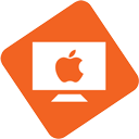 IMac / Macbook Pro