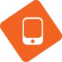 Tablet / IPad