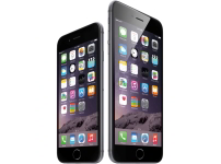 Rent Apple Products – IPhone