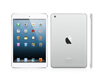 Rent Apple Products - iPad