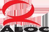 ALOC.com.br