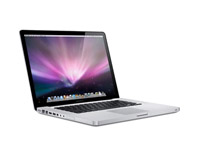 Rent Apple Products – Macbook