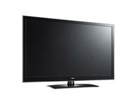 Monitores E Televisores
