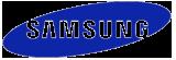 vendas_samsung