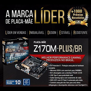 gamer-pc-Intel-Z170