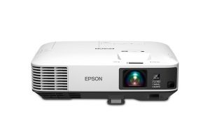 Rent a Projector - Epson Powerlite