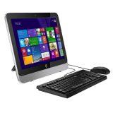HP All In One Desktop