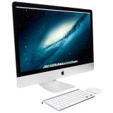 Apple IMac Rental