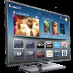 Smart TV Rentals